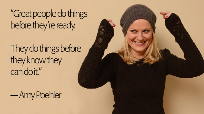 Amy-Poehler-Meme-Great-People-Quote