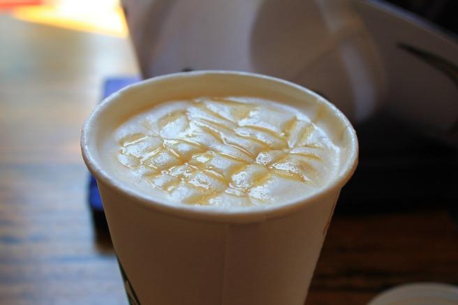 coffee-1315170_960_720