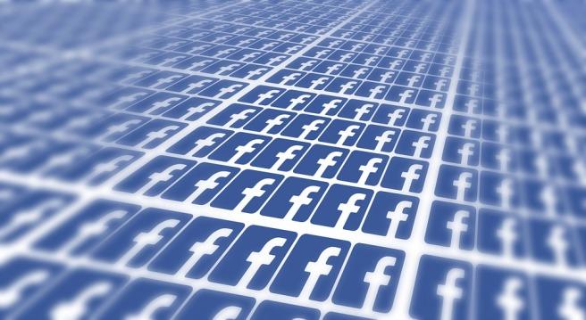 facebook-715811_960_720