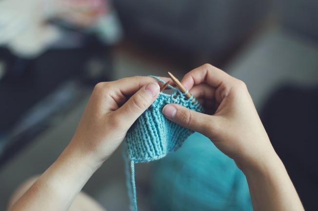 knit-869221_960_720