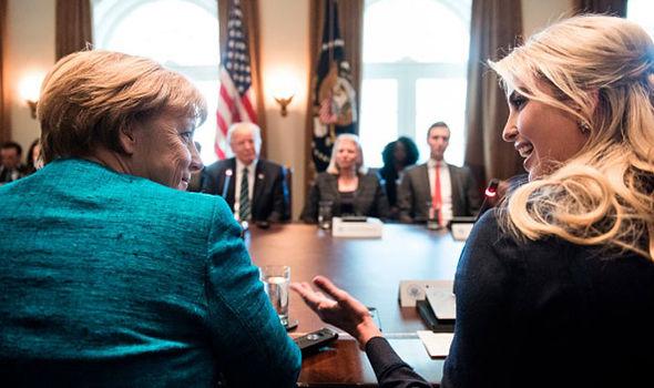 Ivanka-Trump-Angela-Merkel-878904