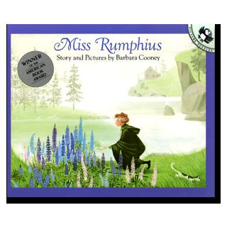5-5-Miss-Rumphius